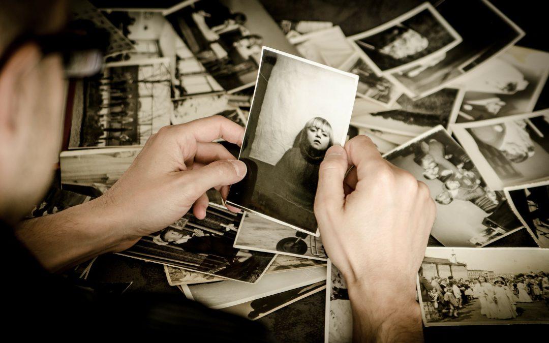 Wywoływanie zdjęć – ile kosztuje?