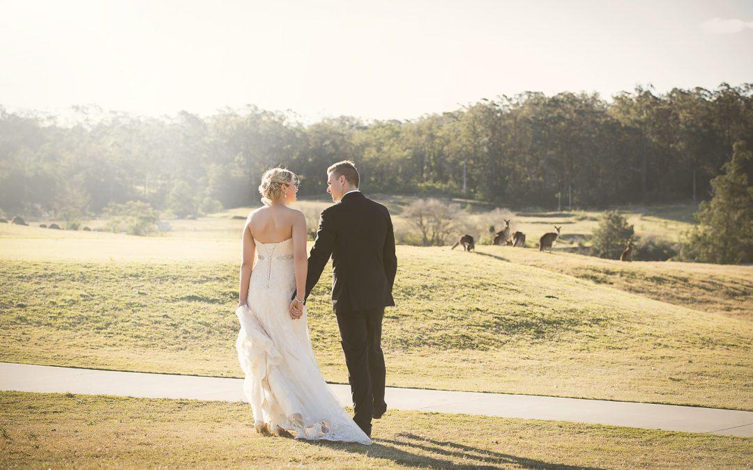 Fotografowanie ślubów – hobby, czy praca?
